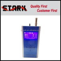 HAT200 advanced technical air dust laser pm2.5 sensor particle counter