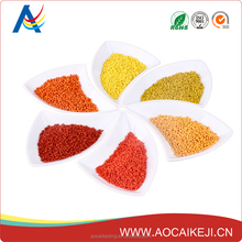 Polymer/PP/Plastic Masterbatches PC/ABS color masterbatch