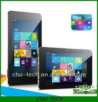 Cube MINI U30GT Tablet PC RK3066 7.0 Inch Android 4.0 16GB 1G RAM Win8 UI