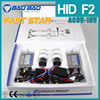 New style useful 12v/55w hid ballast with trade assurance