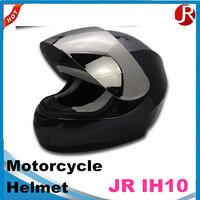 Factory price Open face dual visor motorcycle helmet unique DOT/ECE motorcycle helmets