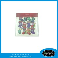 paper rose greeting cards handmade cards best xmas greeting cards