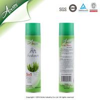 Air Freshener Natural
