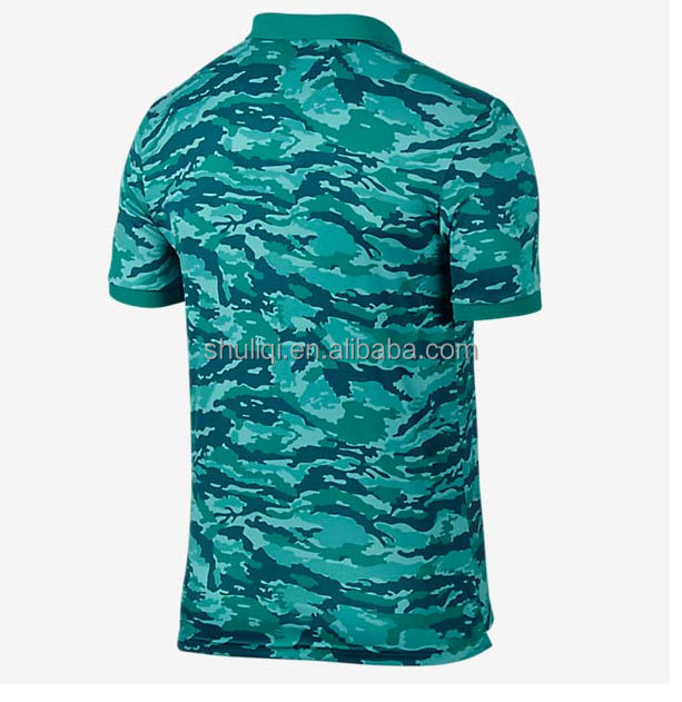 Own Design Military Tshirts With Sweat Wicking Fabric Rib