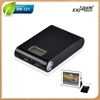 Golf mobile power bank 10400mAh for any mobile phone