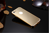 gold for iphone 7
