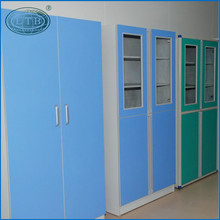 Best design and usefull laboratory or hospital medicine cabinet