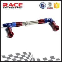 Mparts Trade Assurance Power Flow Racing Dual Feed Carburetor Kits