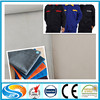 wholesale fabric suppliers workwear