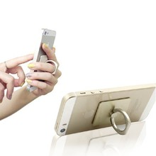 Giveaway Gifts cell phone holde, mobile stand,cell phone holder for any Smart devices