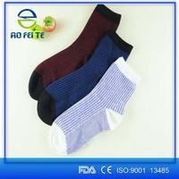 Girls Women Winter Cotton keeping Warm Ankle Socks hot selling