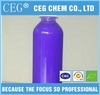 color lilac for high heel shoe non-poisonous pigment paste Chinese manufacturer