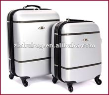 2012 Newest ABS Luggage