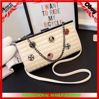 Paris fashion bag crossbody handbags evening