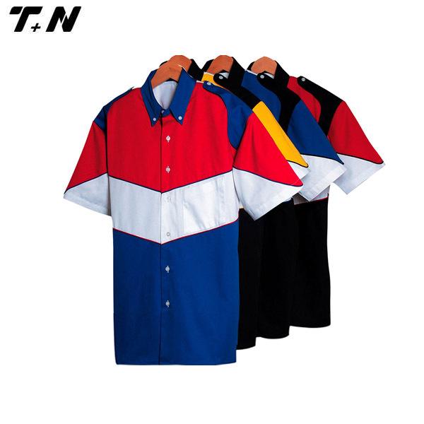 racing shirt 3.jpg