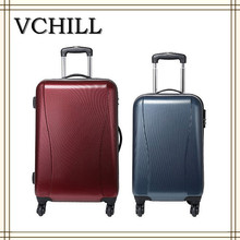 Wholesale China mini folding luggage cart
