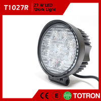 Good Price Super Quality Hid Xenon Tractor Work Light