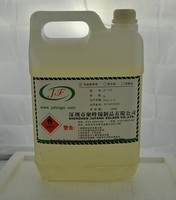 High quality rosin no clean silver solder flux, lead free soldering flux