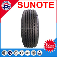 wholesale trailer tractor tires price 11r22.5