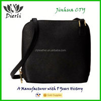 China Manufacturer Bangkok Handbag