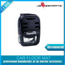 wholesale perfume air freshener dispenser car air freshener