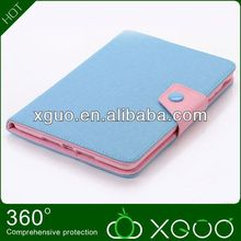 Brand new original waterproof case for for for ipad