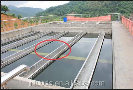 Jinan Two Component Td K11 Waterproof Slurry Coating Used For Swimming Pools Waterproofing Buy