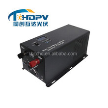 2KW UPS solar electric inverter price