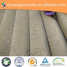 wholesale market price 100% polyester sofa shell fabric,burnt-out super soft velvet/velour/velboa fabric