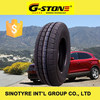 195/70r13 Car Tires,made in china,radial car tyres