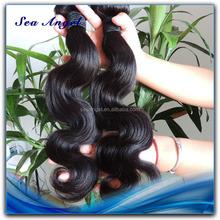 Any Length Any Textures Factory Price brazilian virgin hair fix hair