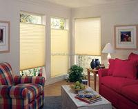 Paper Window Shades Sunshine Protection
