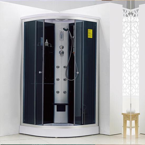 Baignoire Douche Pas Cher: Bain ou accessoires pour salle ...
