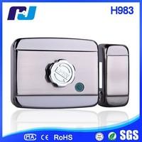 Factory Price Door Lock System sauna door lock For Access Control