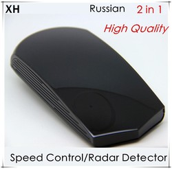 2015 electric car speed control radar detector,GPS Stable Camera Alert(around traffic lights) in advance led display no buttons
