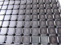 hot sell new&original electronic ic chips DTC124EUAT106 and DTC143TKAT146