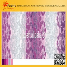 JP015 flower printed new design wholesale fabric china