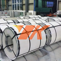 0.28gi/ppgi/galvalume/prepainted/color-coated hot dipped galvanized steel coils (ISO9001:14001; BV;)