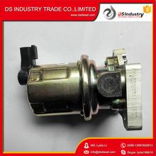 QSX15 Transfer fuel pump 4076581 4935095