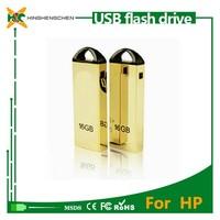 usb flash drive for HP 8GB 16GB 32GB 64GB 128GB flash drive usb