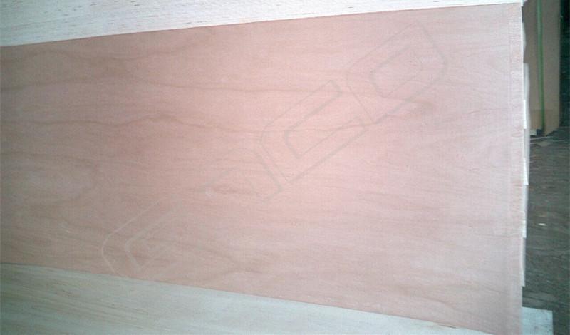 commerce assurance crayon c dre contreplaqu peau de porte okoum porte ski bintangor peau de. Black Bedroom Furniture Sets. Home Design Ideas