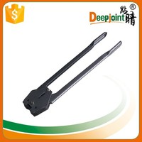 Smart Sealer for PP PET Strap Deepjoint