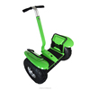 Mini Electric Self Balancing chinese electric motorcycles