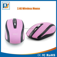 Computer Mouse 6D Optical Mouse usb mouse Driver For Laptop And Notebook