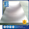 The price of alloy 1060 solar reflective aluminum sheet