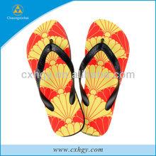 wedding barefoot sandals 2013 new wedges lady sandals shoes ladies flat sandals