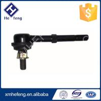 Made in china auto parts engine mounting 54618-0E000 link for NISSAN