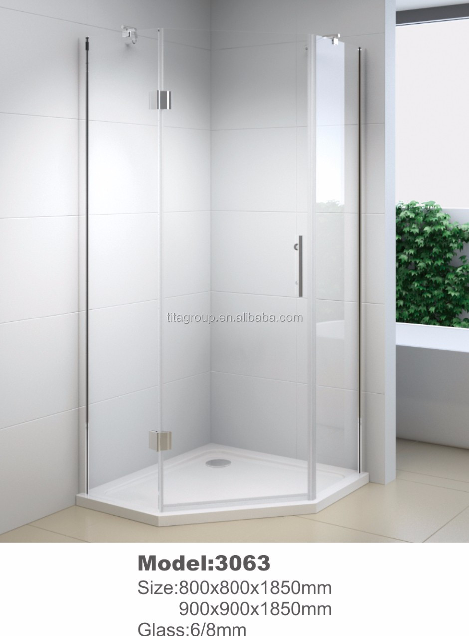 Interior Hinges Philippines Cheap Shower Enclosure - Buy Philippines ...