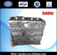 Hot Sale Isuzu 4jb1 Cylinder Block Manufacturer C3939313