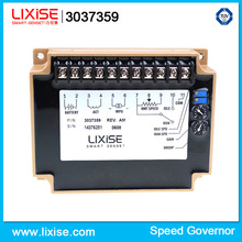3037359 speed controller electronic governor for generators